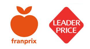 franprix-leaderprice-logo