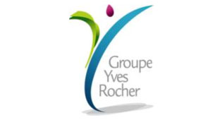 groupe-yves-rocher