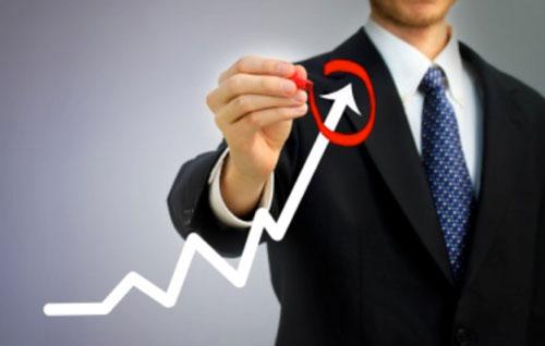 optimisation de la rentabilité
