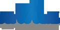 rivalis-logo
